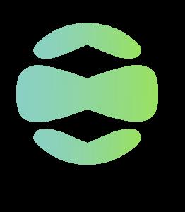 wan.io logo