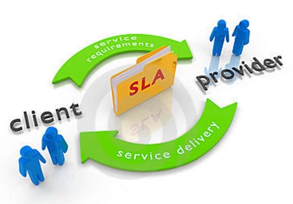 SLA_Service_Level_Agreement1